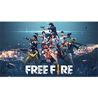 Free Fire 191