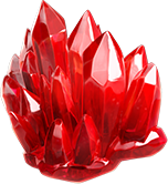 galactic-gems_red_crystal