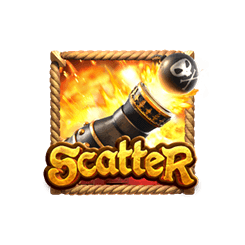 queen-of-bounty_s_scatter_en