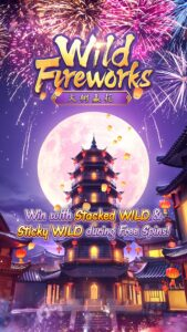 wild-fireworks_splash-screen_en